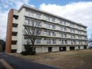 福島県総務部管理建物